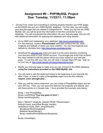 session 3 assignment Kristie johnson's e-portfolio search this site  week 3 assignment  making decisions for a learner-centered staff development session in the week 2 assignment .