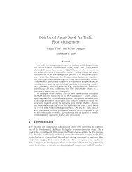 paper 1 - Classes