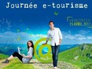 Diapositive 1 - Vacances en Auvergne