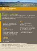 9 | Mont Recours - Vacances en Auvergne - Page 2