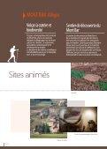 notre passion des volcans ! - Vacances en Auvergne - Page 4