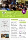 Téléchargez - Vacances en Auvergne - Page 5