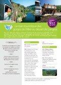 Téléchargez - Vacances en Auvergne - Page 7