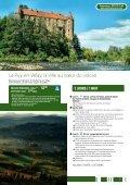 de réservation - Vacances en Auvergne - Page 5