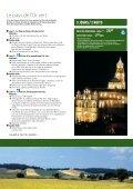 de réservation - Vacances en Auvergne - Page 6