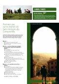 de réservation - Vacances en Auvergne - Page 7