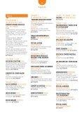 SAISON 2011/2012 - Page 5