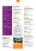 SAISON 2011/2012 - Page 7