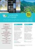 changez le rythme de vos journées. - Vacances en Auvergne - Page 4
