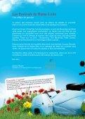 téléchargez au format PDF - Conseil général 43 - Page 2