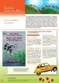 les festivals - Haute-Loire Musiques Danses - Page 6