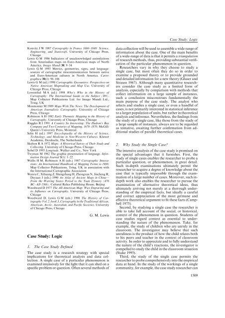 Order logic case study gcse english coursework stories