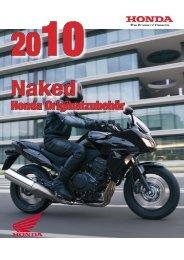 211,00 Euro - Honda