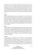 Pressemitteilung - Honda - Page 3