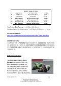 Pressemitteilung - Honda - Page 2