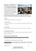 Pressemitteilung - Honda - Page 4
