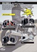 Prospekt (pdf, 37.828 KB) - Honda - Page 7