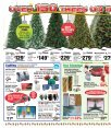 Home Recreation & Holiday - American Sale - Page 2