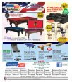 Home Recreation & Holiday - American Sale - Page 4