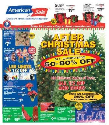 led lights 1/2 off led lights 1/2 off - American Sale