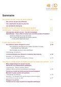 Cancers du Sein - Institut Curie - Page 2
