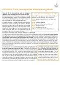 Cancers du Sein - Institut Curie - Page 6