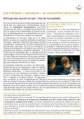Cancers du Sein - Institut Curie - Page 7