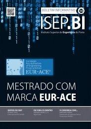 mEsTrADo Com mArCA EUR-ACE - Instituto Superior de ...