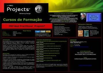Microsoft PowerPoint - PMOP-TA.CTA.ISEP.Divulga\347\343o.P ...