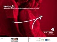 Diapositivo 1 - Instituto Superior de Engenharia do Porto