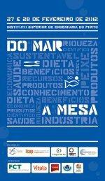 programa - Instituto Superior de Engenharia do Porto