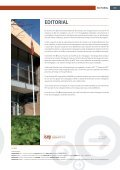 compromissos com o futuro - Instituto Superior de Engenharia do ... - Page 3