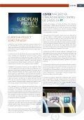 compromissos com o futuro - Instituto Superior de Engenharia do ... - Page 5