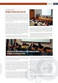 compromissos com o futuro - Instituto Superior de Engenharia do ... - Page 7