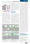 Geotecnia Mineira de Maciços Rochosos Fraturados - Instituto ... - Page 2