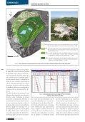 Geotecnia Mineira de Maciços Rochosos Fraturados - Instituto ... - Page 3