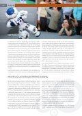 ISEP.BI 07 - Instituto Superior de Engenharia do Porto - Page 4