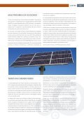 ISEP.BI 07 - Instituto Superior de Engenharia do Porto - Page 5