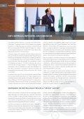 ISEP.BI 07 - Instituto Superior de Engenharia do Porto - Page 6