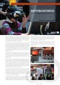 1º Workshop Água para a Sustentabilidade - Instituto Superior de ... - Page 4