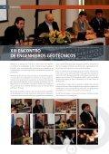 1º Workshop Água para a Sustentabilidade - Instituto Superior de ... - Page 6
