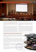 1º Workshop Água para a Sustentabilidade - Instituto Superior de ... - Page 7