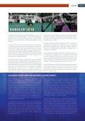 pessoas: grande escola - Instituto Superior de Engenharia do Porto ... - Page 5