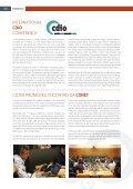 pessoas: grande escola - Instituto Superior de Engenharia do Porto ... - Page 6
