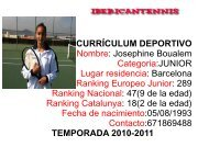 Curriculum Deportivo pdf2 - Tu patrocinio
