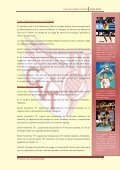 club de voleibol tordera _esp - Tu patrocinio - Page 3