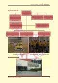 club de voleibol tordera _esp - Tu patrocinio - Page 4