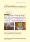 club de voleibol tordera _esp - Tu patrocinio - Page 5