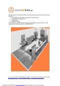 QuimioSoft SAS EBT - Tu patrocinio - Page 3