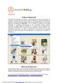 QuimioSoft SAS EBT - Tu patrocinio - Page 5
